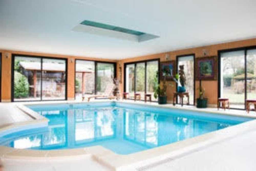 Moissy-Cramayel Seine-et-Marne Haus Bild 4059402