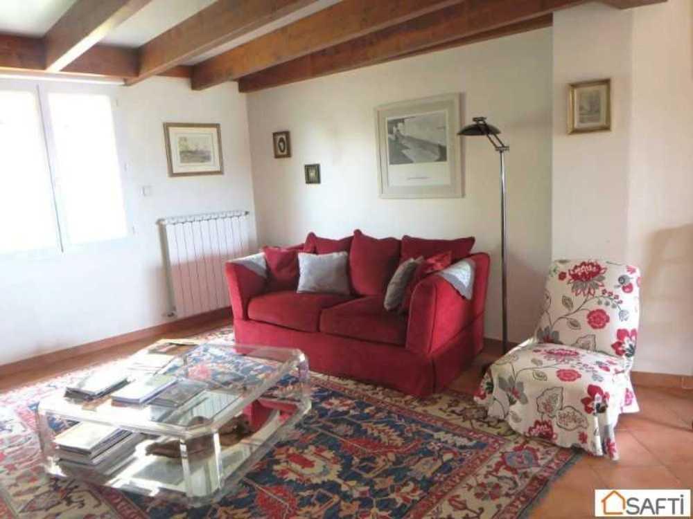Gréoux-les-Bains Alpes-de-Haute-Provence Haus Bild 4084120