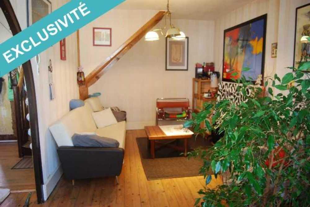 Beaurepaire Isère maison photo 4075800