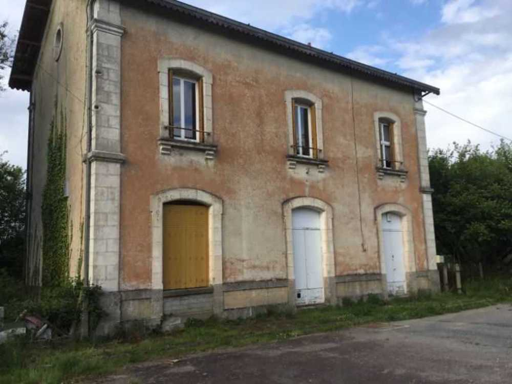 Couzeix Haute-Vienne huis foto 4084894