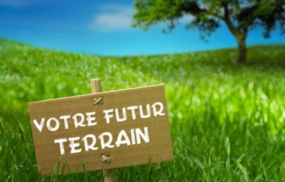 Forcalquier Alpes-de-Haute-Provence Grundstück Bild 4057210