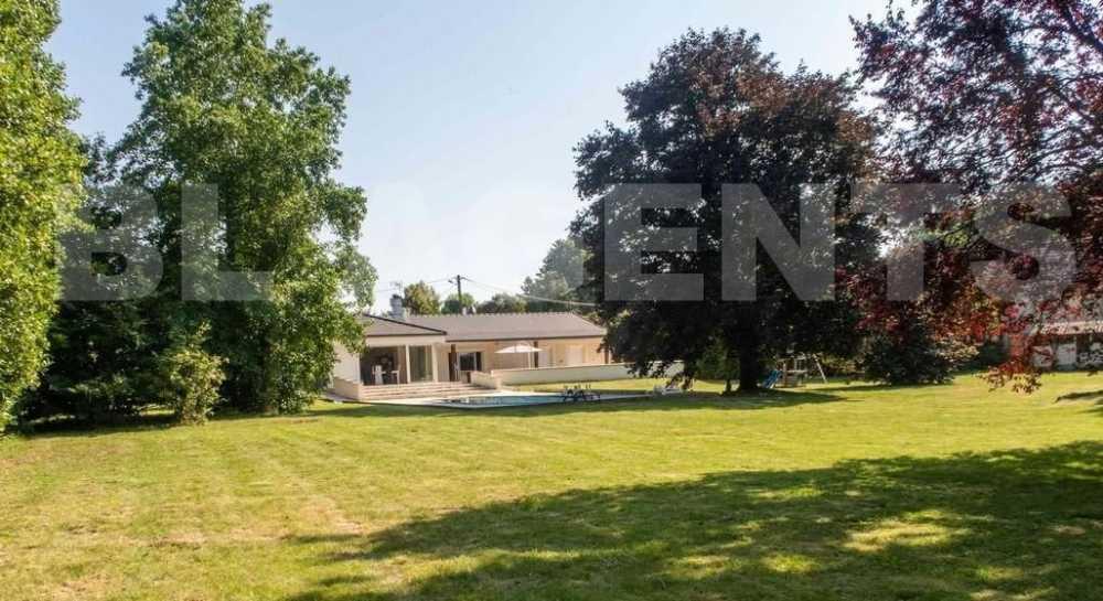 Lizy-sur-Ourcq Seine-et-Marne Haus Bild 4059405