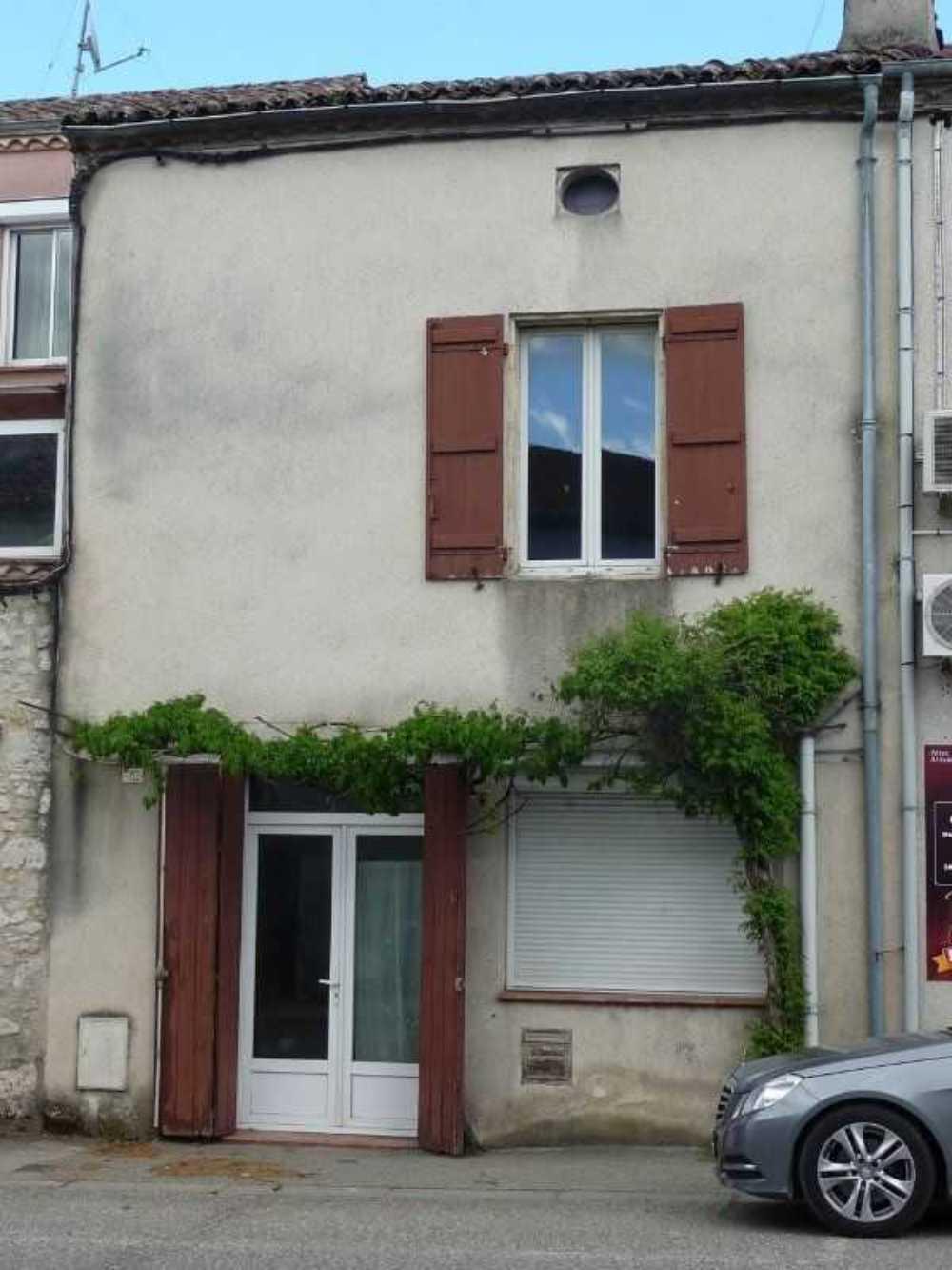 Astaffort Lot-et-Garonne huis foto 4081836