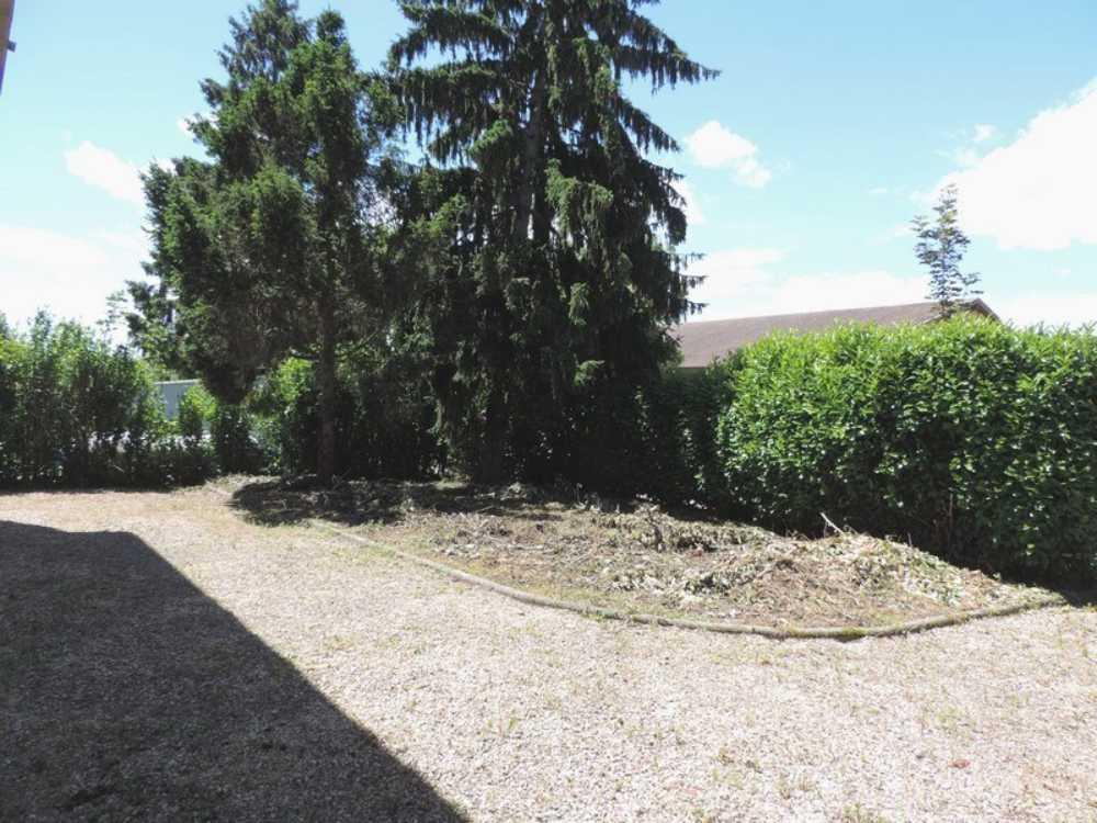 Péronnas Ain dorpshuis foto 4052223