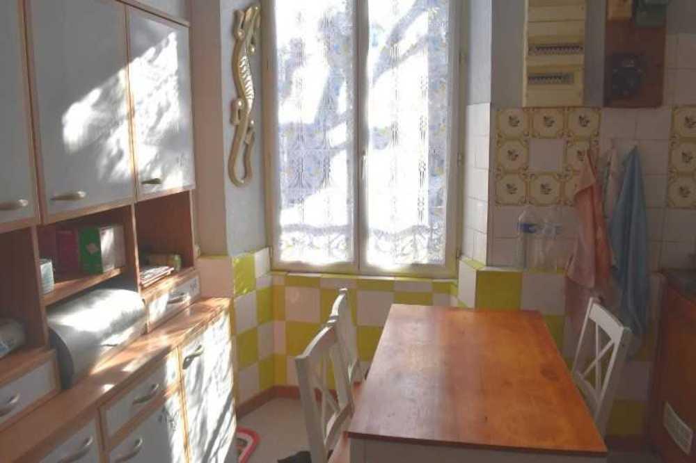 Romilly-sur-Seine Aube Haus Bild 4078054
