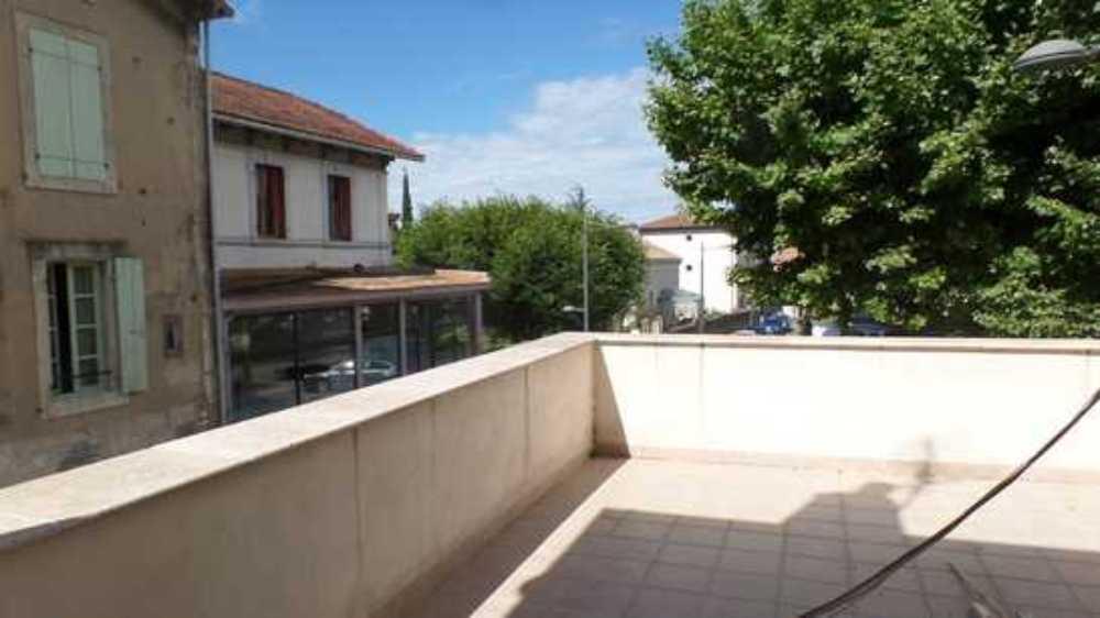 Donzère Drôme huis foto 4055693