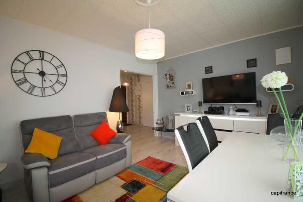Orléans 45100 Loiret appartement photo 4091271