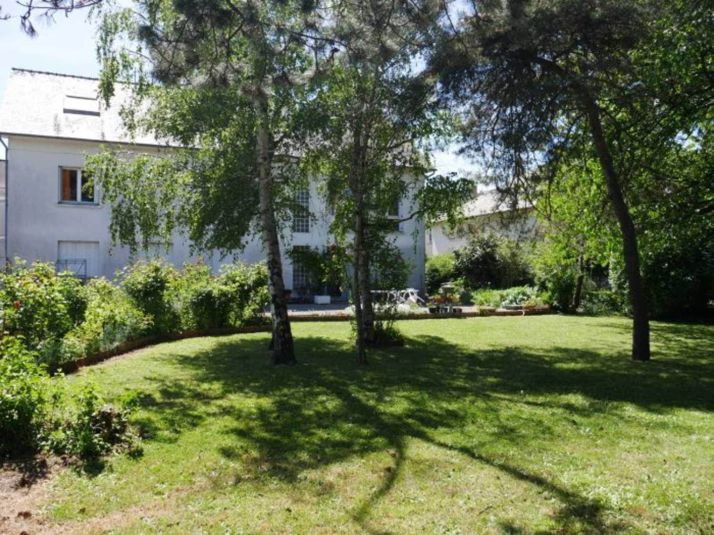 Craon Mayenne huis foto 4137826
