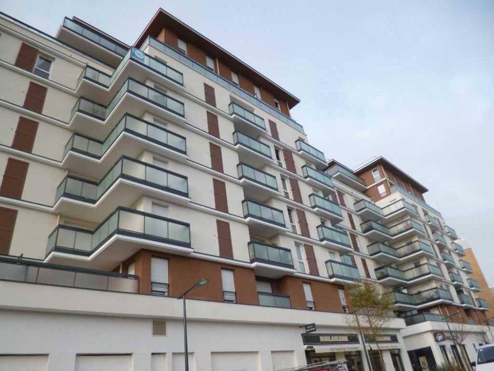 Franconville Val-d'Oise appartement foto 4060726