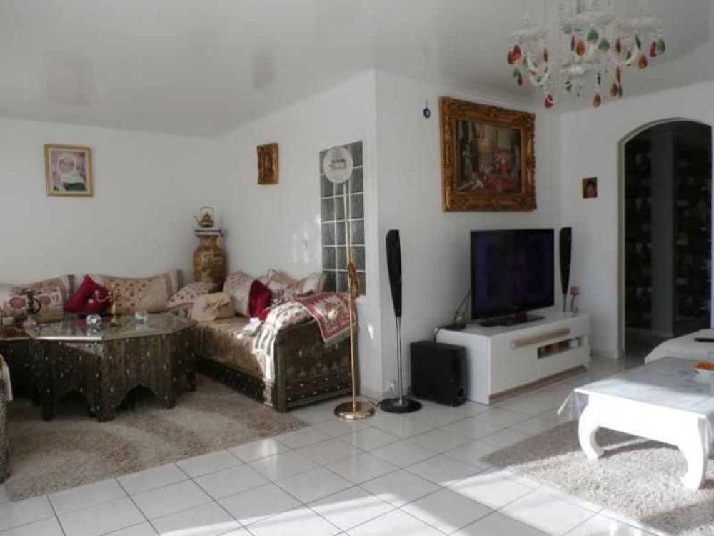Le Havre 76620 Seine-Maritime appartement foto 4060954