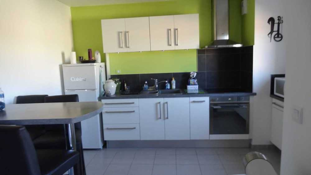Caissargues Gard appartement foto 4089636