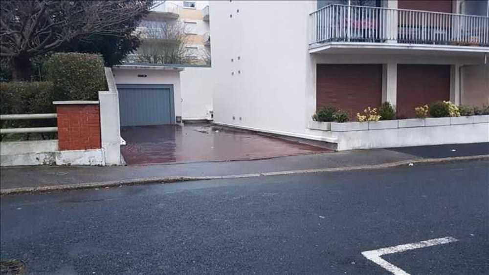 Le Havre 76620 Seine-Maritime maison photo 4060947