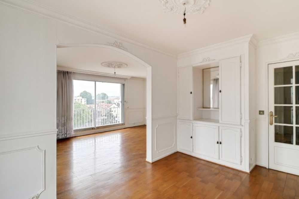 Chelles Seine-et-Marne Haus Bild 4045883
