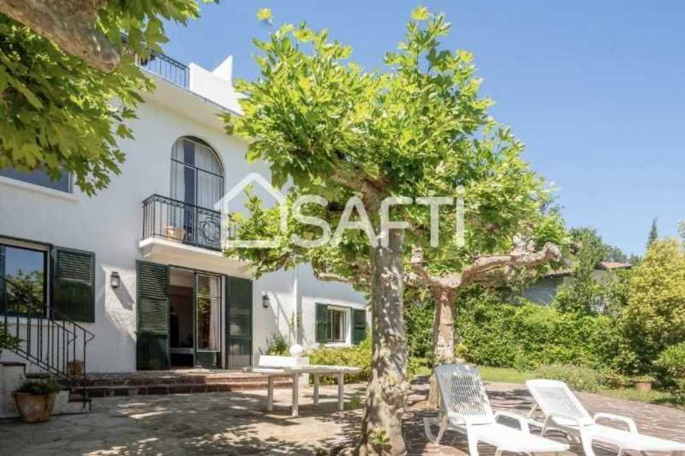 Saint-Jean-de-Luz Pyrénées-Atlantiques appartement photo 4084063