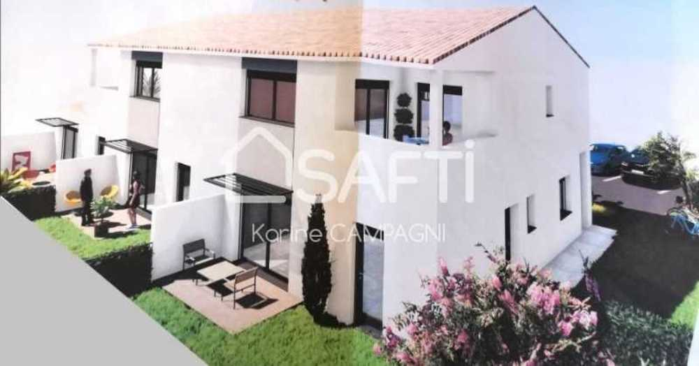 Lagnes Vaucluse appartement photo 4078077