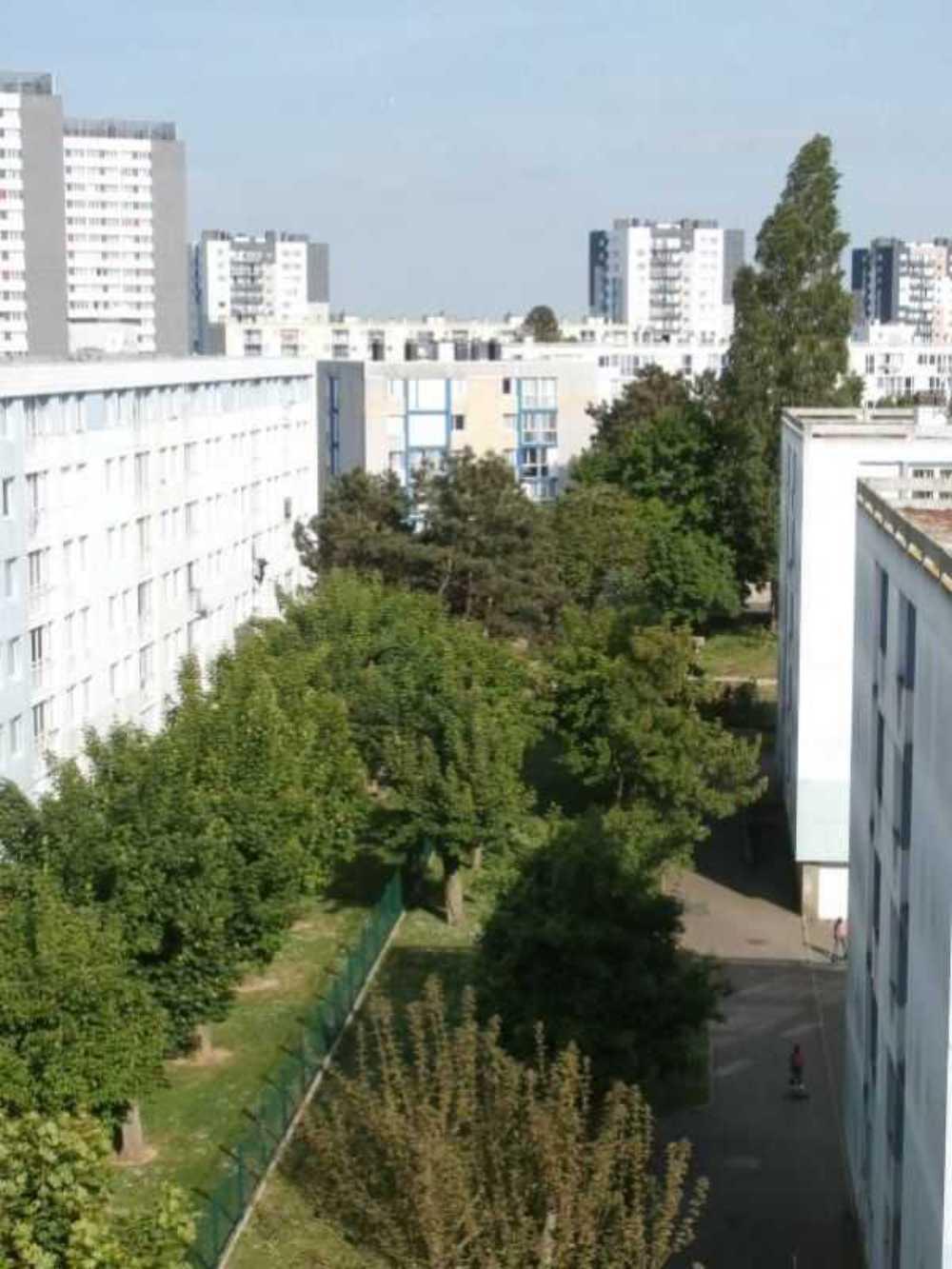 Rouelles Seine-Maritime appartement foto 4060953