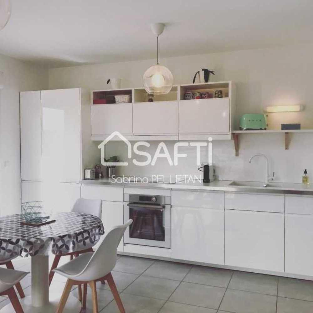 La Valette-du-Var Var Apartment Bild 4086234