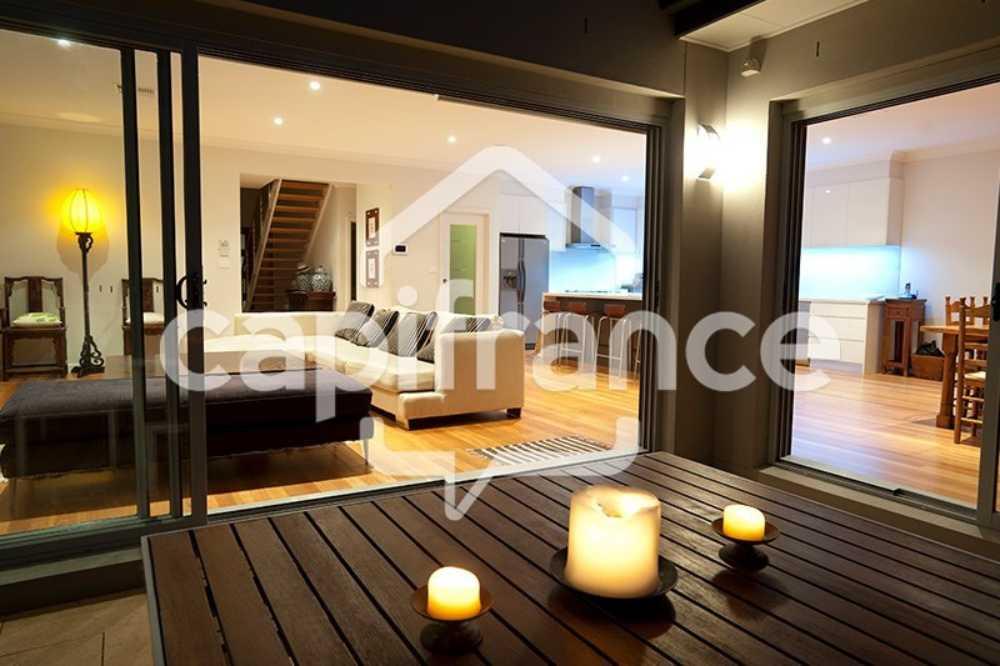 Nice 06300 Alpes-Maritimes huis foto 4091057