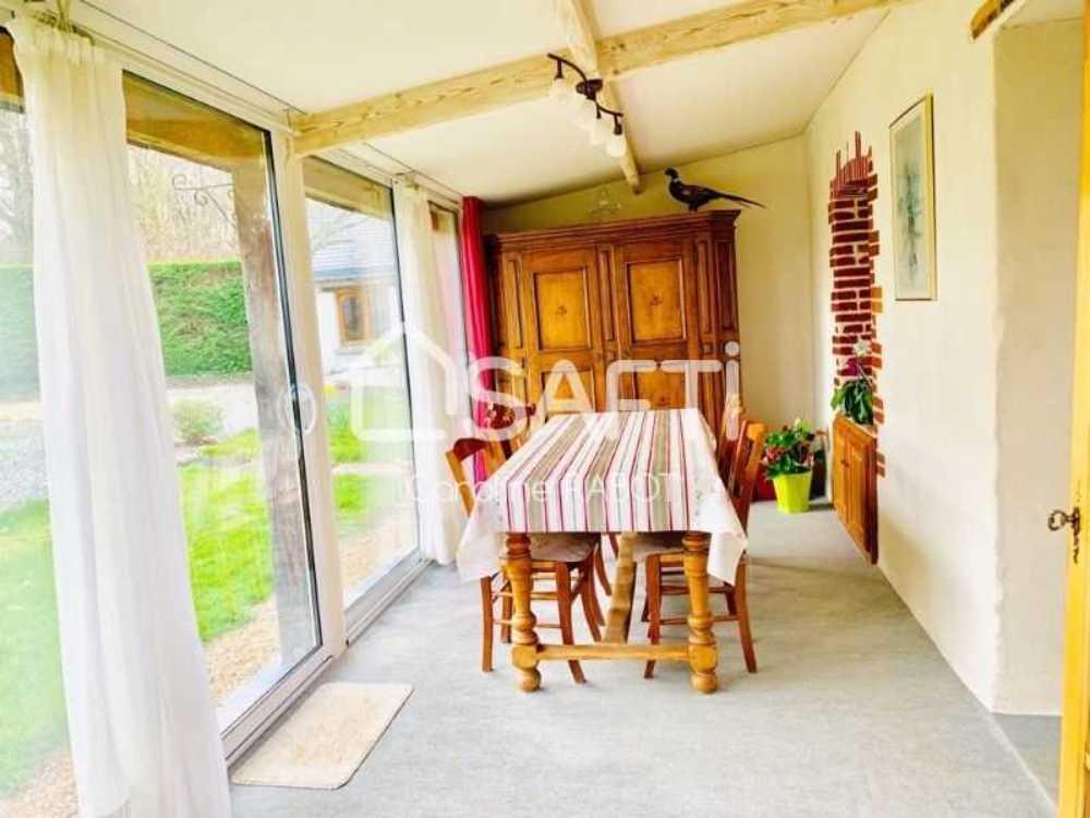 Craon Mayenne huis foto 4072923