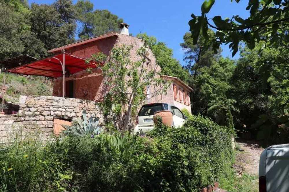 La Motte Var huis foto 4080895