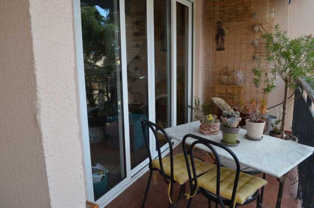 Ajaccio Corse-du-Sud Haus Bild 4023113