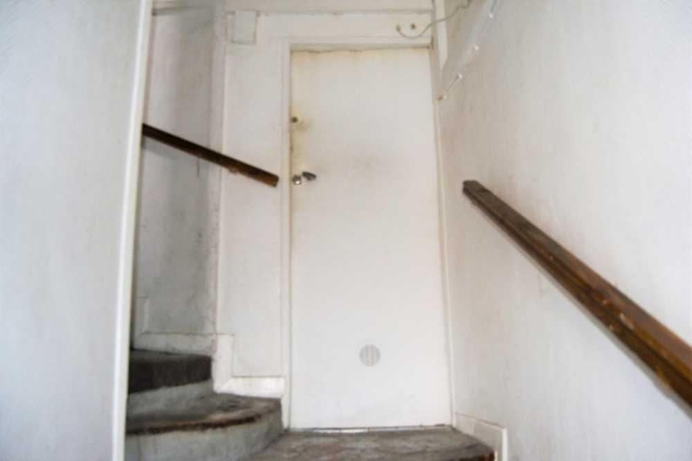 Champigny-sur-Marne Val-de-Marne Haus Bild 4022795