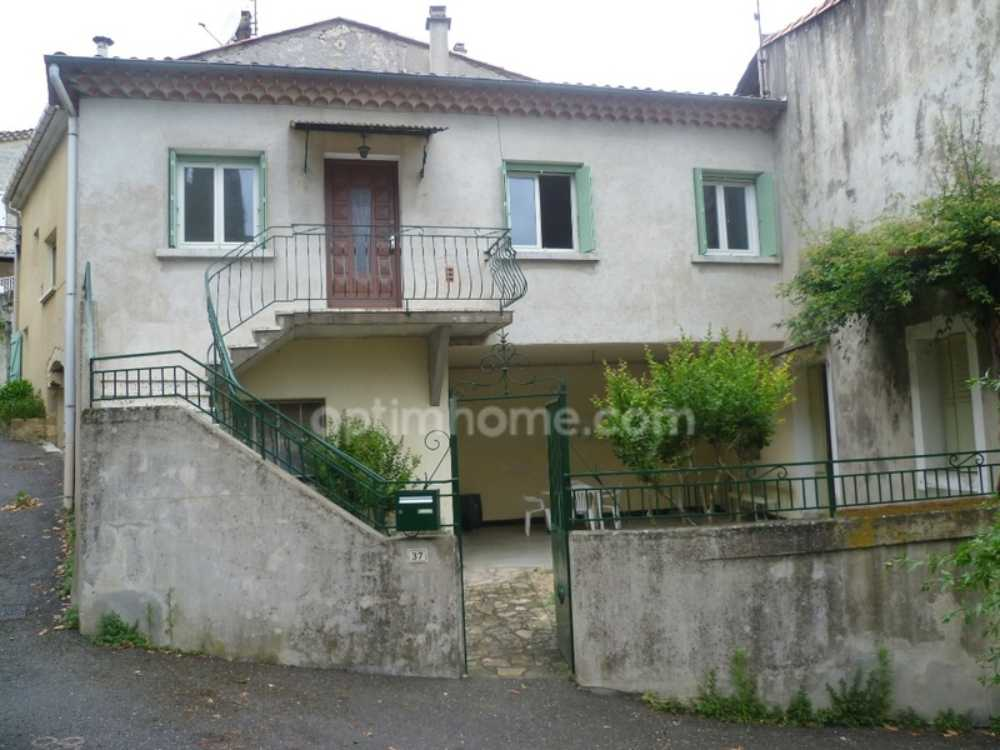 Moulézan Gard dorpshuis foto 4052112