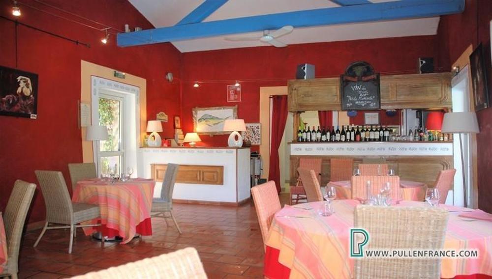 Bizanet Aude huis foto 4031633