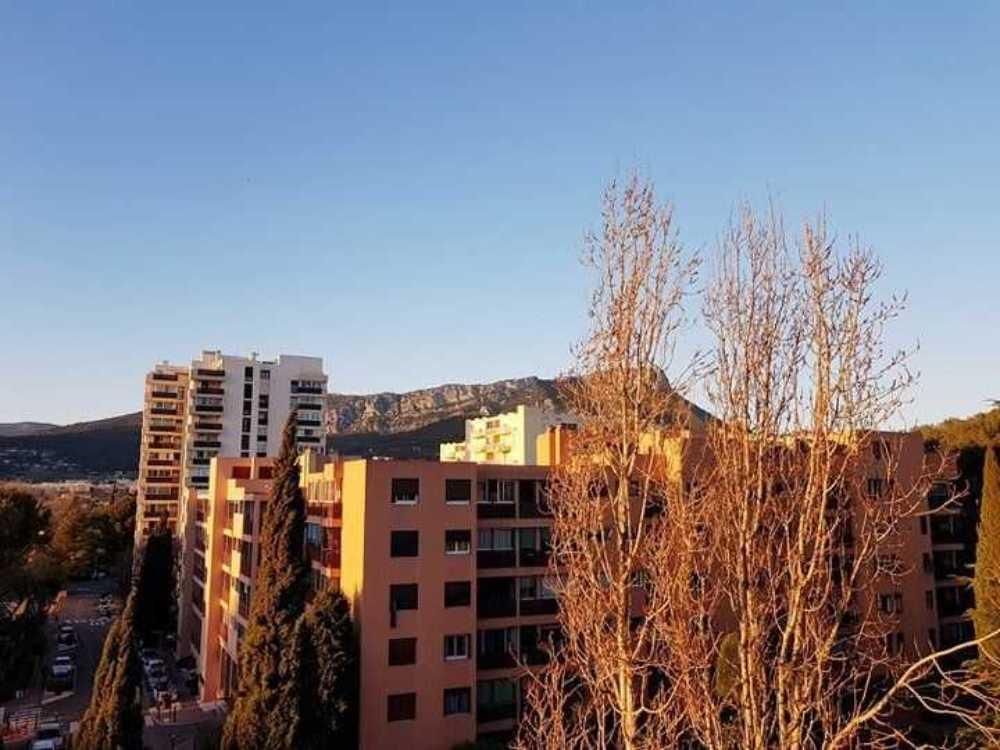 La Valette-du-Var Var Apartment Bild 4075387
