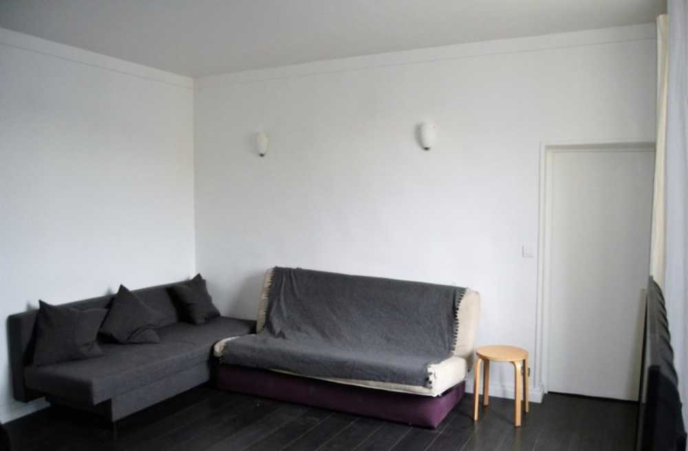 Champigny-sur-Marne Val-de-Marne Haus Bild 4022980