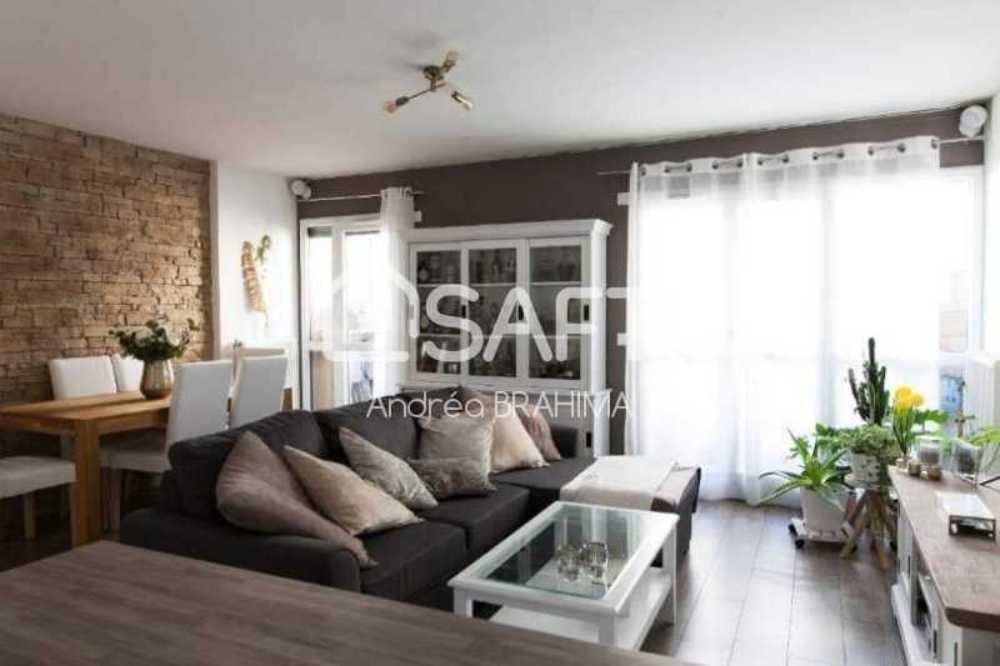 Sartrouville Yvelines Apartment Bild 4082473