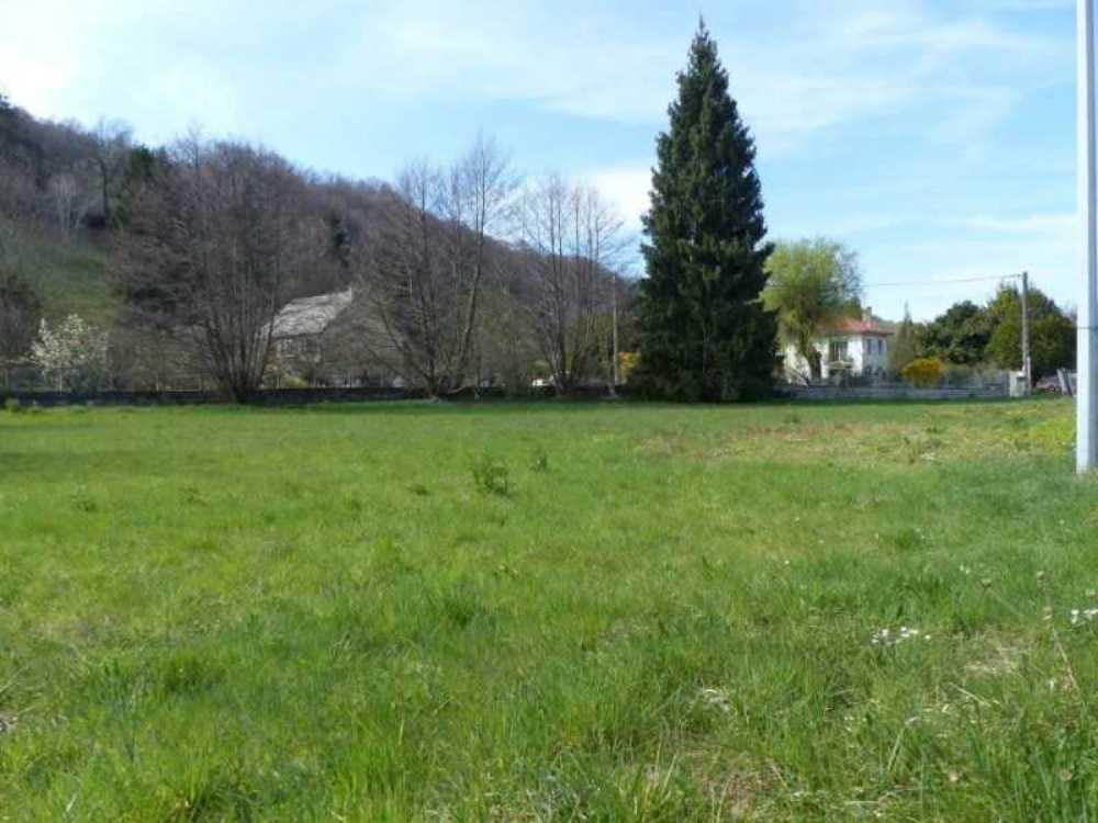 Asté Hautes-Pyrénées Grundstück Bild 4074221