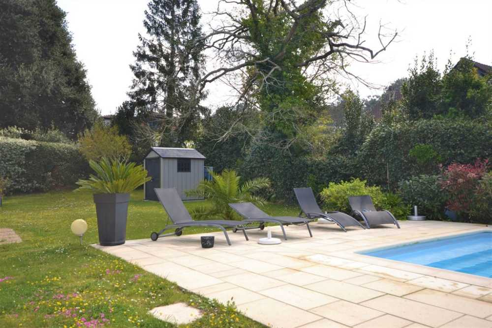Marseille Bouches-du-Rhône Villa Bild 4031214