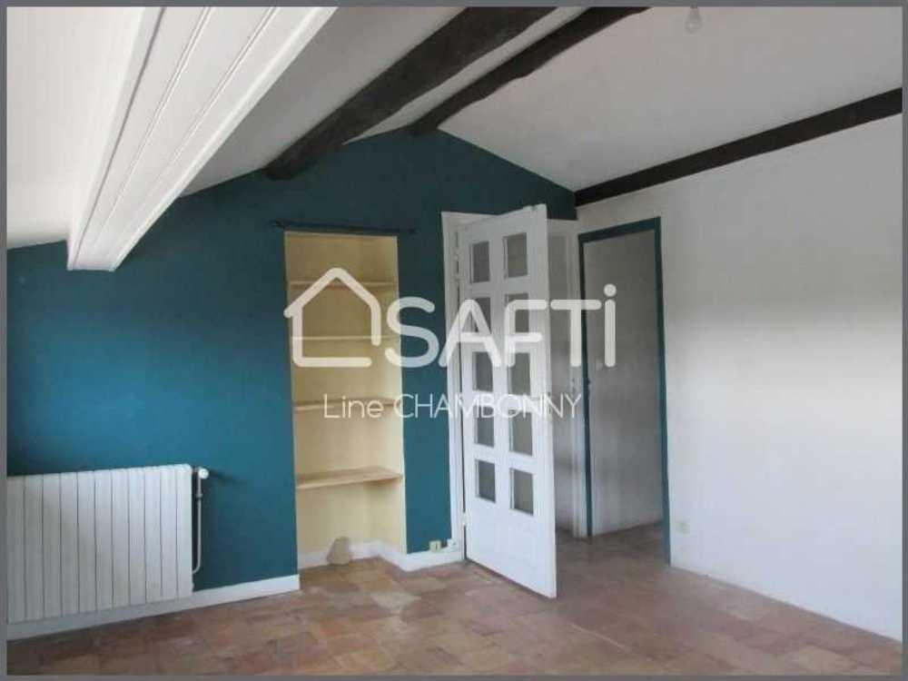 Pont-Saint-Esprit Gard appartement foto 4086894