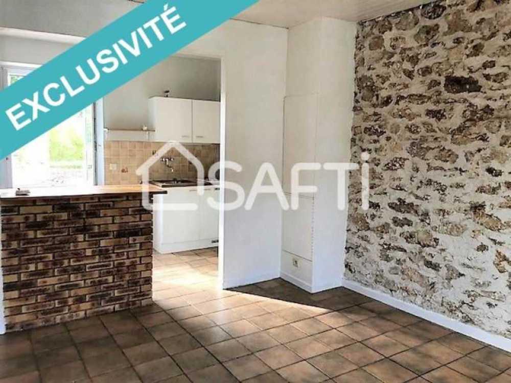 Épinay-sur-Orge Essonne Apartment Bild 4078218