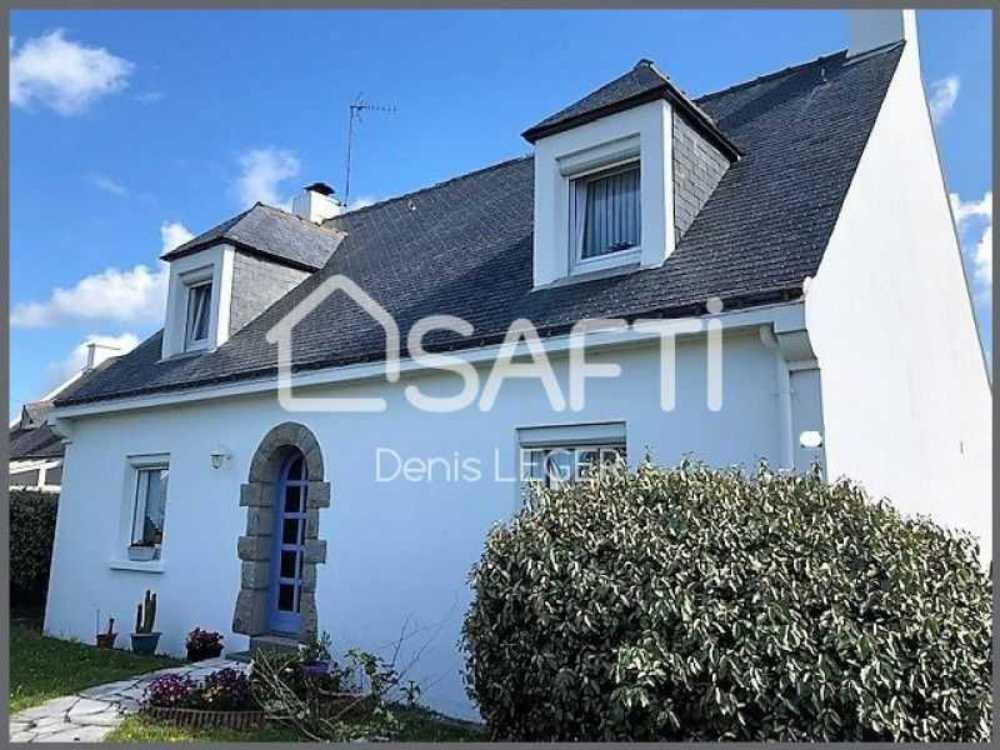 La Turballe Loire-Atlantique huis foto 4081965