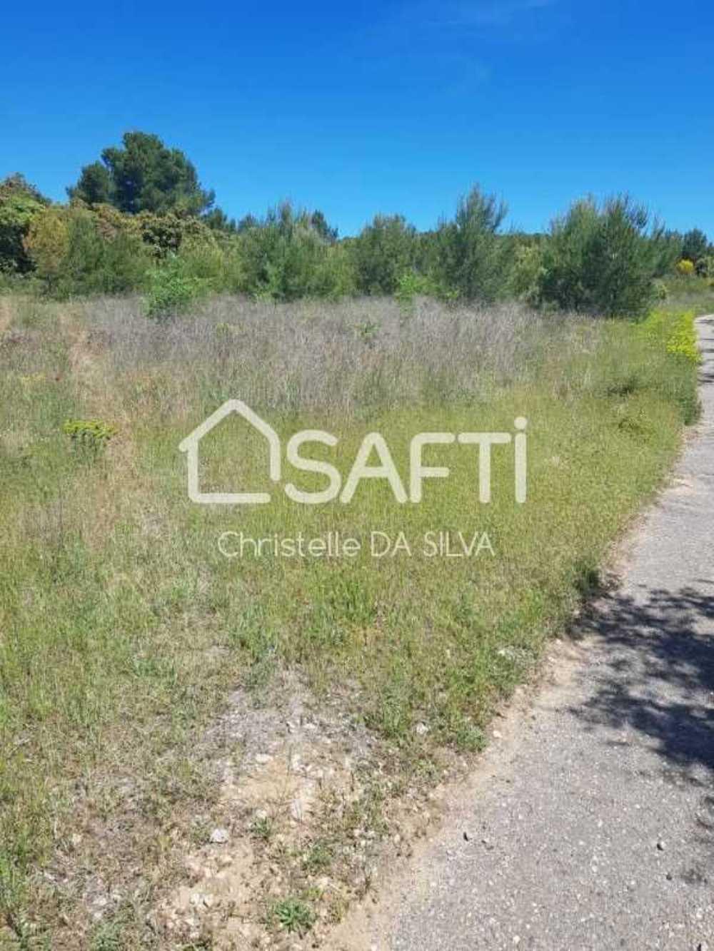 Cruzy Hérault terrein foto 4085198