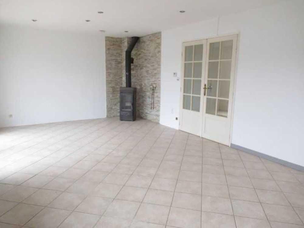 Habsheim Haut-Rhin Haus Bild 4084513