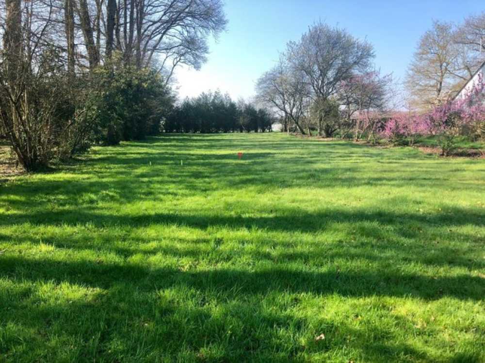 te koop terrein La Chapelle-sur-Erdre Pays de la Loire 1
