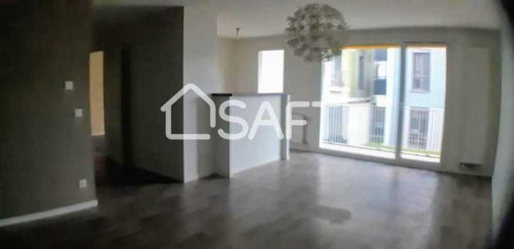 Rouen 76100 Seine-Maritime appartement foto 4086766