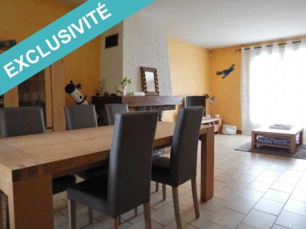 Senlis Oise huis foto 4085008