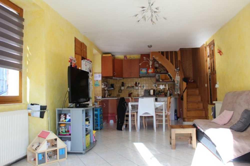 Voiron Isère dorpshuis foto 4010151