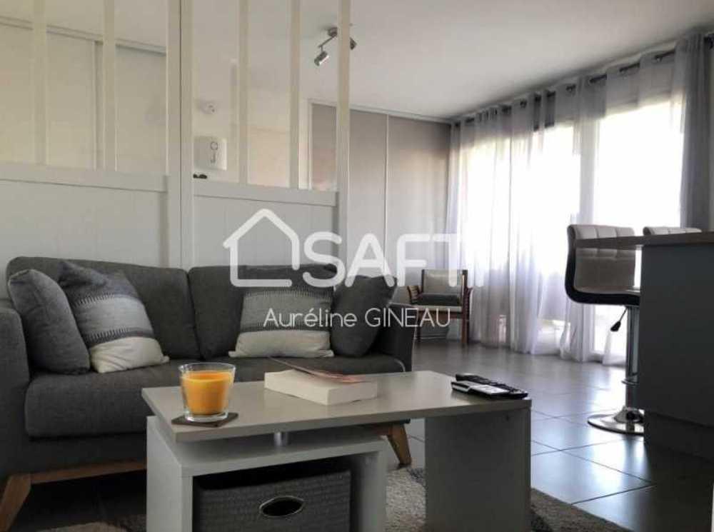 Viuz-en-Sallaz Haute-Savoie appartement photo 4087938