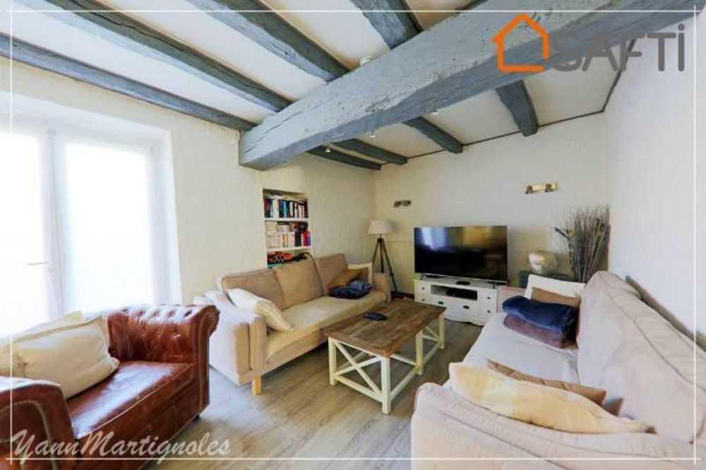 Neuville-De-Poitou Vienne huis foto 4079012