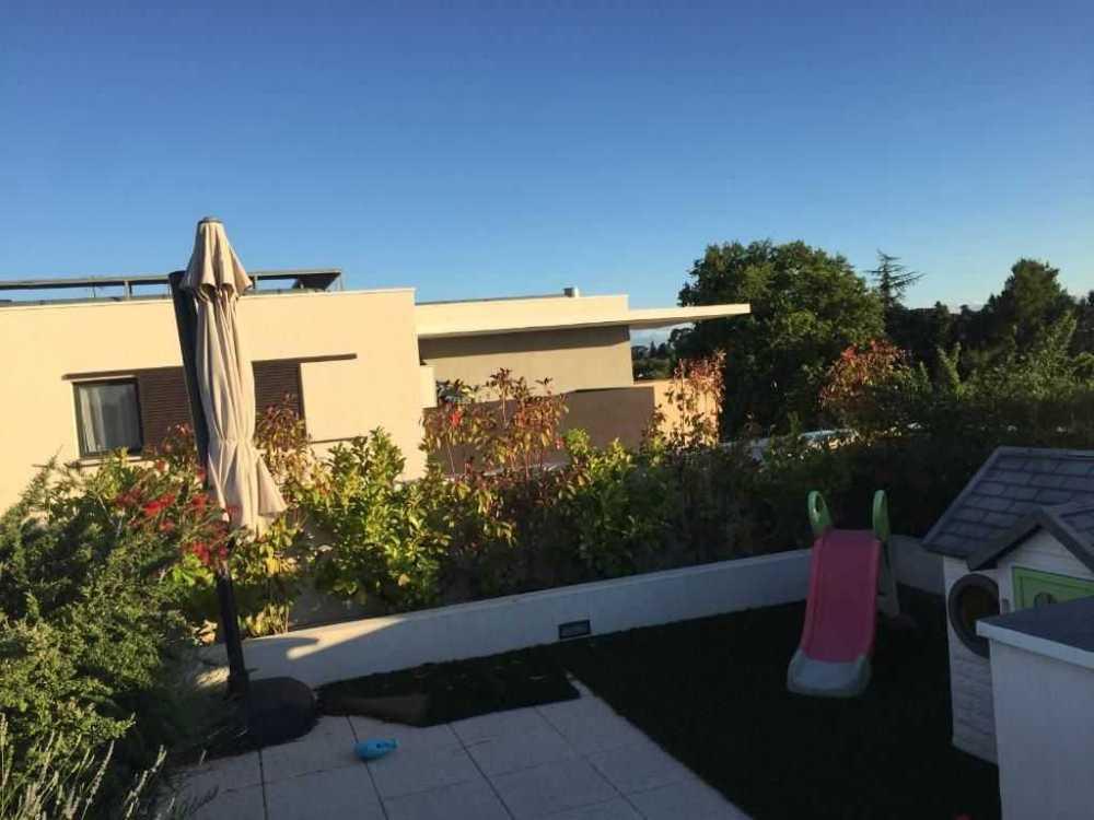 Saint-Jean-de-Védas Hérault Apartment Bild 4061588