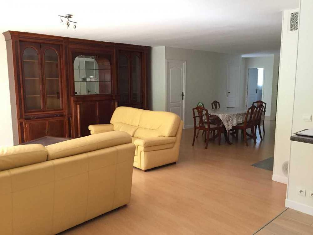 Saint-Pée-sur-Nivelle Pyrénées-Atlantiques Apartment Bild 4058088