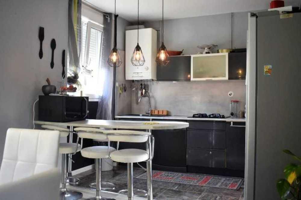 Romilly-sur-Seine Aube Haus Bild 4086412