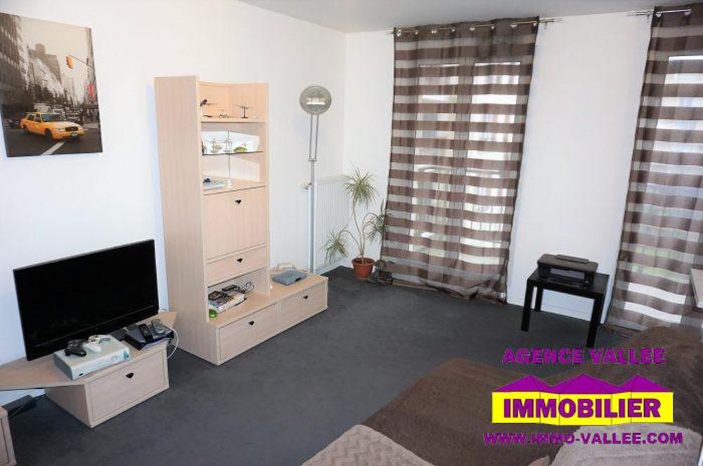 Corbeil-Essonnes Essonne appartement photo 4009080