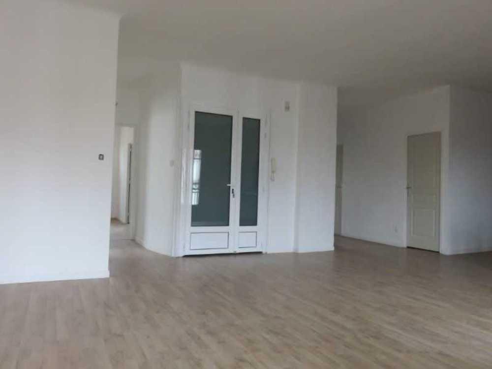 Saint-Jean-de-Luz Pyrénées-Atlantiques appartement photo 4073304