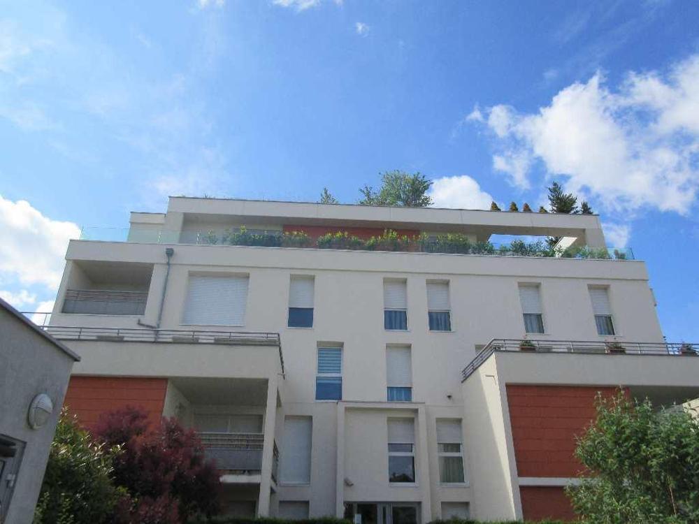 Illzach Haut-Rhin apartment picture 4023615